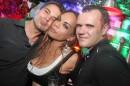 Photo 4 - Pinks Club (Le) - mercredi 06 juin 2012