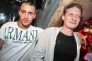 Photo 6 - Pinks Club (Le) - mercredi 06 juin 2012