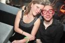 Photo 7 - Pinks Club (Le) - mercredi 06 juin 2012