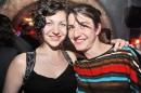 Photo 8 - Pinks Club (Le) - mercredi 06 juin 2012
