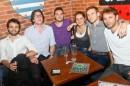 Photo 3 - Boston Caf� - jeudi 07 juin 2012