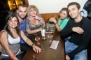 Photo 9 - Boston Caf� - jeudi 07 juin 2012