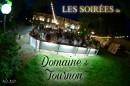 Photo 0 - Domaine de tournon - jeudi 07 juin 2012