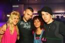 Photo 8 - Le Jack'ss - vendredi 08 juin 2012
