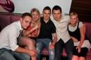 Photo 10 - Gotha - Rixheim - vendredi 08 juin 2012