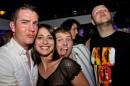 Photo 8 - Gotha - Rixheim - vendredi 08 juin 2012