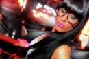 Photo 0 - Mix Club - vendredi 08 juin 2012