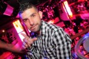 Photo 1 - Mix Club - vendredi 08 juin 2012