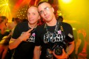 Photo 11 - Mix Club - vendredi 08 juin 2012