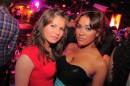 Photo 2 - Mix Club - vendredi 08 juin 2012