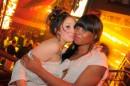 Photo 3 - Mix Club - vendredi 08 juin 2012