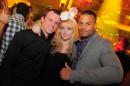 Photo 4 - Mix Club - vendredi 08 juin 2012