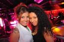 Photo 7 - Mix Club - vendredi 08 juin 2012