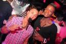 Photo 9 - Mix Club - vendredi 08 juin 2012