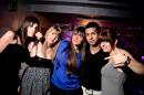 Photo 10 - QG Club - vendredi 08 juin 2012