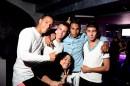 Photo 3 - QG Club - vendredi 08 juin 2012