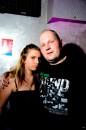 Photo 6 - QG Club - vendredi 08 juin 2012