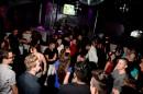 Photo 9 - QG Club - vendredi 08 juin 2012