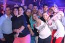 Photo 10 - Moulin rose (Le) - vendredi 08 juin 2012
