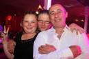 Photo 11 - Moulin rose (Le) - vendredi 08 juin 2012