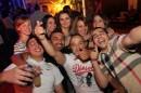 Photo 3 - Moulin rose (Le) - vendredi 08 juin 2012