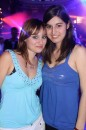 Photo 6 - Moulin rose (Le) - vendredi 08 juin 2012