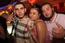 Photo 8 - Moulin rose (Le) - vendredi 08 juin 2012