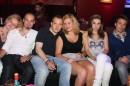 Photo 9 - Moulin rose (Le) - vendredi 08 juin 2012