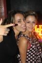 Photo 5 - Pacha Plage (Le) - samedi 09 juin 2012