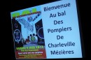 Photo 0 - parc des expositions de Charleville-Mezieres - samedi 09 juin 2012