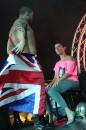Photo 5 - parc des expositions de Charleville-Mezieres - samedi 09 juin 2012