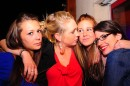 Photo 9 - Lipstick - samedi 09 juin 2012