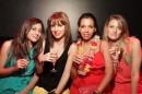 Photo 2 - Six Seven - jeudi 14 juin 2012