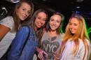 Photo 0 - Australian Bar Caf� OZ - jeudi 14 juin 2012