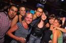 Photo 1 - Australian Bar Caf� OZ - jeudi 14 juin 2012