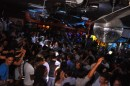 Photo 10 - Australian Bar Caf� OZ - jeudi 14 juin 2012