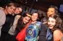Photo 11 - Australian Bar Caf� OZ - jeudi 14 juin 2012