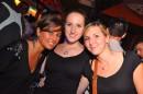 Photo 2 - Australian Bar Caf� OZ - jeudi 14 juin 2012