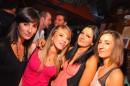 Photo 3 - Australian Bar Caf� OZ - jeudi 14 juin 2012
