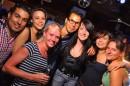 Photo 4 - Australian Bar Caf� OZ - jeudi 14 juin 2012