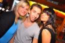 Photo 6 - Australian Bar Caf� OZ - jeudi 14 juin 2012