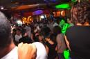 Photo 8 - Australian Bar Caf� OZ - jeudi 14 juin 2012
