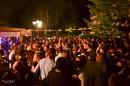 Photo 0 - Domaine de tournon - jeudi 14 juin 2012