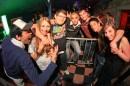 Photo 1 - Villa Lanio (La) - vendredi 15 juin 2012