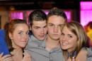 Photo 10 - Villa Lanio (La) - vendredi 15 juin 2012