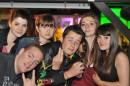 Photo 11 - Villa Lanio (La) - vendredi 15 juin 2012