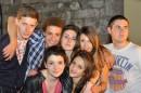Photo 2 - Villa Lanio (La) - vendredi 15 juin 2012