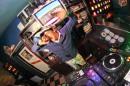 Photo 8 - Villa Lanio (La) - vendredi 15 juin 2012