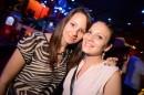 Photo 2 - Paradisko (Le) - vendredi 15 juin 2012