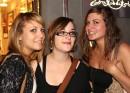 Photo 2 - Huit (Le) - vendredi 15 juin 2012